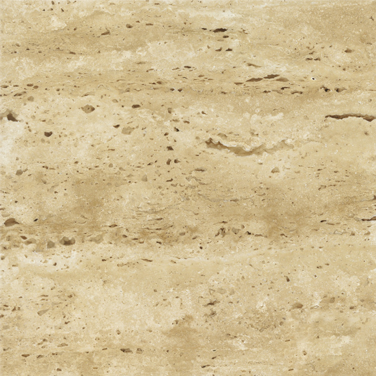 beige-travertine-with-resin-fill-03