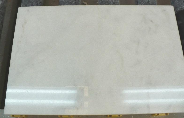 blanco-ibiza-15