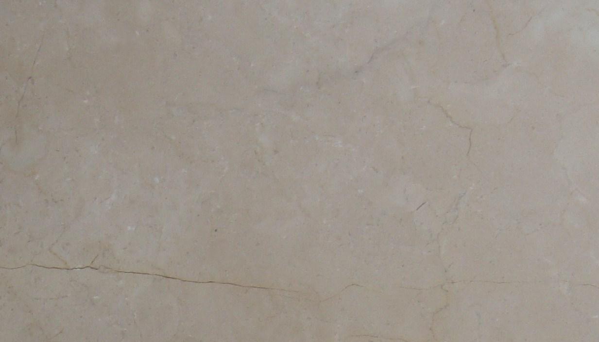 Standard Quality Crema Marfil