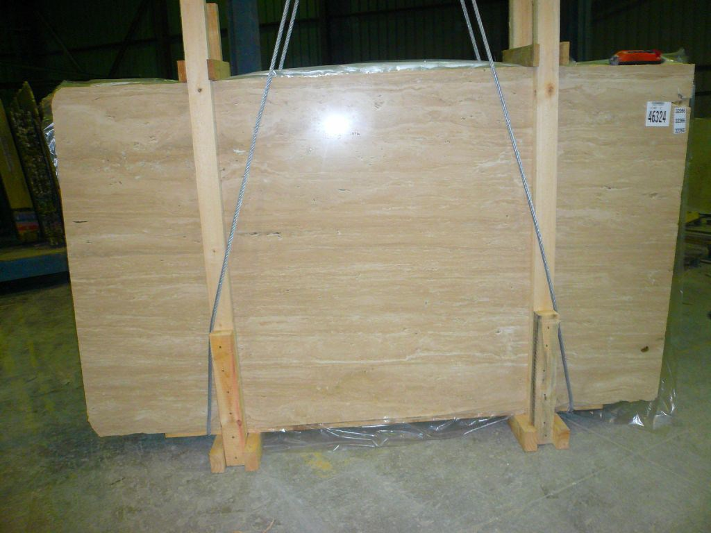 travertine-seminavona-veincut-filled-01