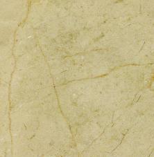 crema marfil classico tile
