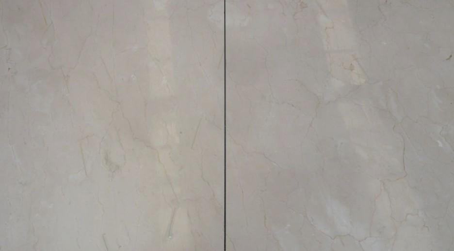Standard Quality Crema Marfil Tiles