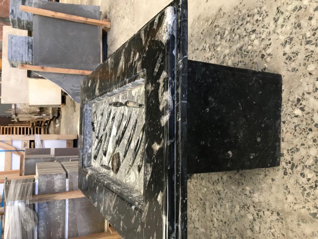 mesa rectangular1